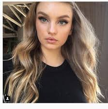 Dark Blonde Hair Colors Hair Ideas