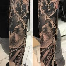 Little Bird Tattoo Radical Ink
