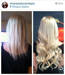 Dream Catcher Extensions Awesome Dream Catchers Hair Extensions Amazing 32 Best Hair Extensions Dream