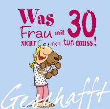 Kurze Lustige Sprüche Zum 30 Geburtstag Frau Webwinkelvanmeurs