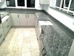 how much do new countertops cost granite marble countertops cost estimator