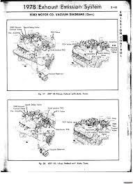 similiar 1987 ford f 150 vacuum diagram keywords 1987 ford f 150 vacuum diagram 1987 image about wiring diagram