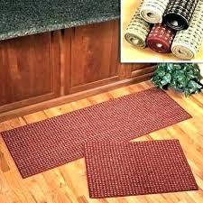 kitchen runner mat kitchen runners mats kitchen slice rugs mats staggering kitchen slice rugs adorable red kitchen runner mat
