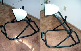 diy pvc racing wheel stand plans clublilobal com