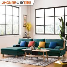 Design Of Sofa Set For Drawing Room Drawing Room Furniture Simple Design L Shaped Italian Wooden Sofa Set Designs View Sofa Set Designs Zhonge Product Details From Foshan Zhongge