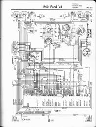 ford galaxy wiring diagram with template images 34757 linkinx com 1959 Ford F100 Ignition Wiring Diagram medium size of ford ford galaxy wiring diagram with blueprint images ford galaxy wiring diagram with Ford Ignition System Wiring Diagram