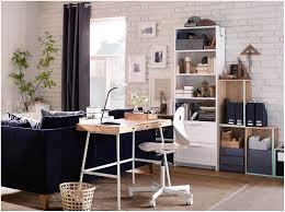 ikea home office design. Modern Home Office Furniture Ideas Ireland Dublin Ikea Design Z