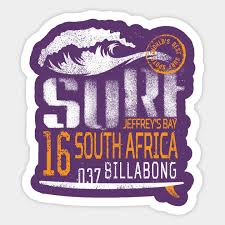 Billabong Size Chart Uk Billabong Jbay
