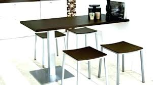 small dining table and chairs small dining room table sets kitchen table small kitchen tables small