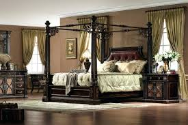 paul bunyan bedroom set – Sfid.info