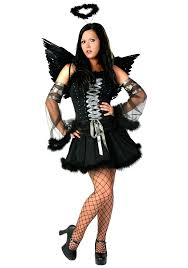 dark angels costumes