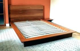 low profile bed frame australia – tutelaeucarestia.org
