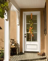 Front Door Decorating Door Decoration Ideas Design Ideas Decors