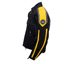 best summer motorcycle jacket