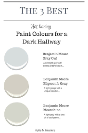 paint colors for living room and hall. the 3 best not boring paint colours to brighten up a dark hallway colors for living room and hall e