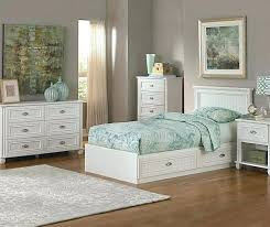 big lots bedroom furniture twin mates white bedroom collection at big lots new big lots bedroom big lots bedroom furniture