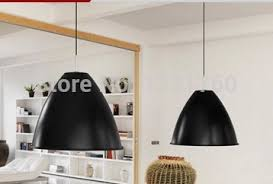 best light for office. best light for office online buy wholesale hanging from china