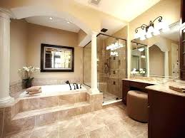 Traditional Bathroom Remodel Adorable Bathroom Design Ideas Uk Green Emery Tiles With Double Basin