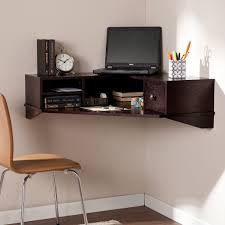 office floating desk small. contemporary office small floating desk home office with feat hidden within  wall mounted and