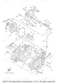 2007 yamaha rhino 660 wiring diagram images wiring diagram