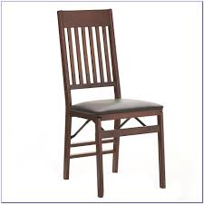 lightweight plastic folding table plastic folding tables folding table and 4 chairs 60 inch round folding table costco foldable chairs