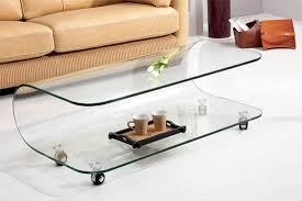 glass table for living room. awesome living room glass table decorating with top tables 20 gorgeous modern for s