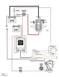 redarc bcdc wiring diagram wiring diagram redarc wiring diagram all about redarc 1240 wiring diagram dual battery systems