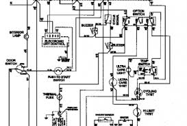 tag dryer wiring 3 wire plug diagram tag engine image tag dryer wiring 3 wire plug diagram tag engine image for as tag