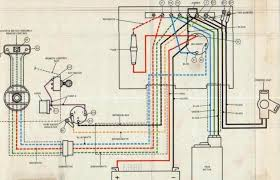 wiring diagram for mercruiser 140 the wiring diagram 1979 mercury 115 outboard wiring diagram nodasystech wiring diagram