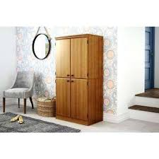 home depot office cabinets. Cherry Storage Cabinet Home Depot Office Cabinets Built In N . Furniture A