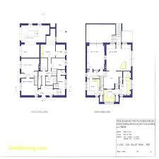 full house floor plan design a warehouse floor plan elegant building floor plan designer design layout house home designs drv full house floor plans