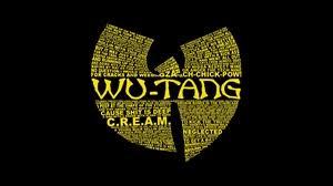 preview wallpaper hip hop rap wu tang clan