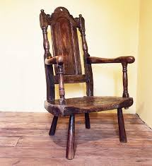 collecting antique furniture style guide. Collecting Antique Furniture Style Guide To Stick Chairs