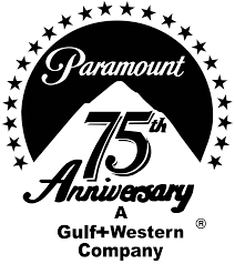 Image - Paramount Pictures 75th Anniversary.png | Logopedia | FANDOM ...