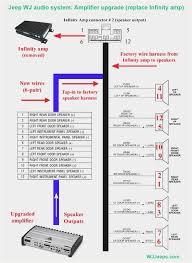 jeep subwoofer wiring wiring diagram g9 jeep tj subwoofer wiring 2006 jeep wrangler subwoofer wiring jeep subwoofer wiring diagrams jeep jk