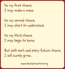 Preschool Quotes Classy 40 Best Best Preschool Quotes Images On Gorgeous Preschool Quotes