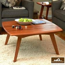 mid century walnut coffee table coffee table retro square coffee table by wood retro coffee table legs reeve mid century coffee table marble walnut h520