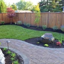 Backyard Paver Designs Classy Paver Patio Design Ideas Pictures Remodel And Decor Page 48