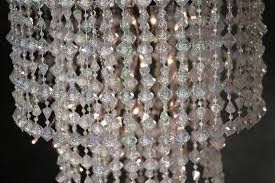 battery operated chandelier home depot