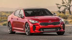 2018 kia gt. wonderful 2018 slide7134417 on 2018 kia gt