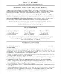 video production resume video editor editing resume video  video production