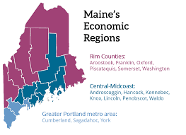Maine Payroll Calculator State Of Working Maine 2017