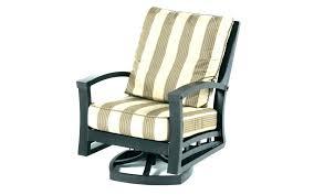 swivel rocker patio chairs marvelous swivel patio chairs with swivel rocker chairs outdoor seating outdoor chairs