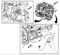 2008 chevy bu temp gauge and check engine light 2carpros com forum automotive pictures 561653 coolant temp sensor 08 24 1