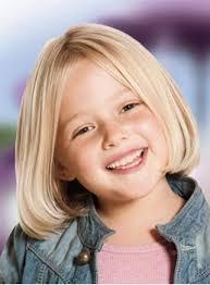 جودة عالية للأطفال الشعر المستعار للفتيان والفتيات M