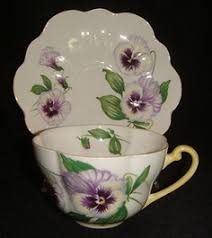 Decorative Cups And Saucers English Tea Cup Bone China Tea Cups and Saucers from England 49