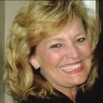 Kathy Smith Sims Obituary - Visitation & Funeral Information