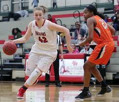 Class AAAAA basketball playoffs: Flowery Branch girls cruise past North  Springs in opening round - Gainesville Times