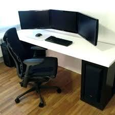 unique home office furniture. Unique Office Desk Cool Accessories Medium Size Of Stuff Home Furniture