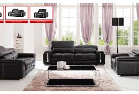fine italian leather furniture. Fine Italian Leather Furniture. Full Size Of Furniture:fine Furniture Sofa Awesome